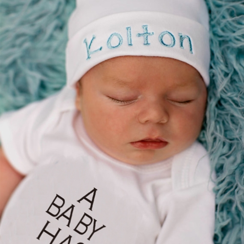 5Pcs Baby Rompers Funny Words Printing Cotton Short Sleeve Bodysuit Unisex Newborn Baby Clothes M For 3-6Month
