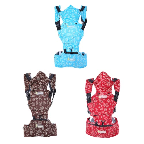 Baby Child Carrier With Hip Seat 3 in 1 Backpacks Front Packs Kangaroo Packs Breathable Light-weight Waist Stool   For Infant BabyHome &amp; Garden<br>Baby Child Carrier With Hip Seat 3 in 1 Backpacks Front Packs Kangaroo Packs Breathable Light-weight Waist Stool   For Infant Baby<br>