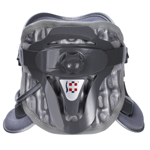 Carevas Cervical Traction Device Collar Neck Brace Support Inflatable Air &amp; Physical Traction for Neck &amp; Upper Back Pain Relief FDHealth &amp; Beauty<br>Carevas Cervical Traction Device Collar Neck Brace Support Inflatable Air &amp; Physical Traction for Neck &amp; Upper Back Pain Relief FD<br>