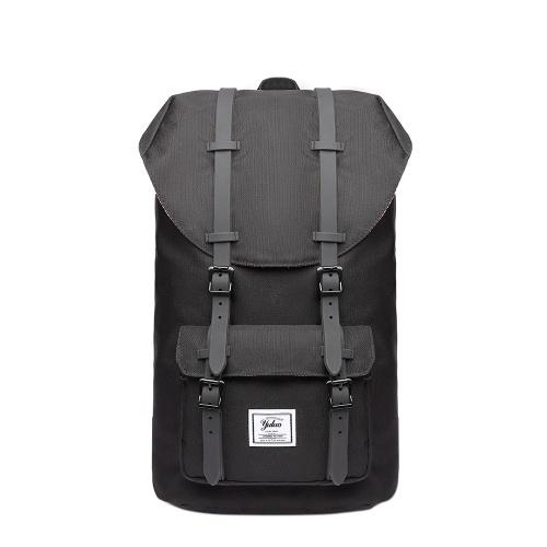 Euramerican Fashionable Backpack