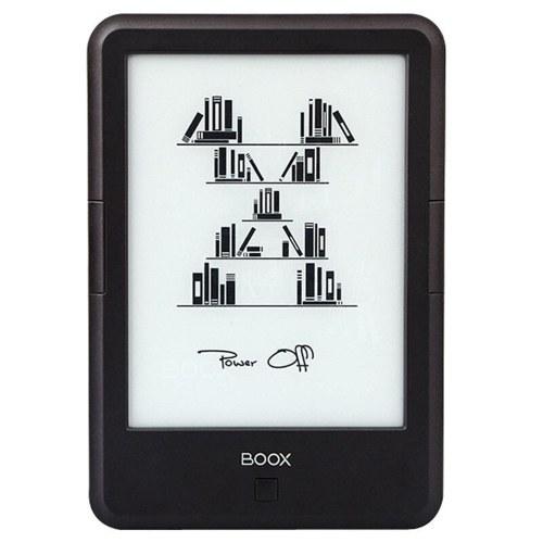 ONYX BOOX C67ML Carta + 6inch電子インクタッチスクリーン電子ブックリーダー