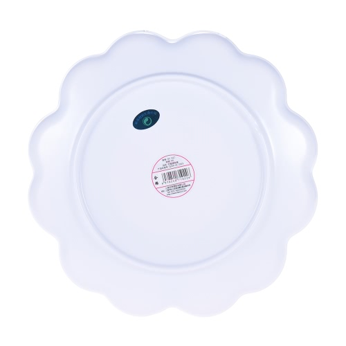Round Paint Tray Mixing Palette with 7-WellComputer &amp; Stationery<br>Round Paint Tray Mixing Palette with 7-Well<br>