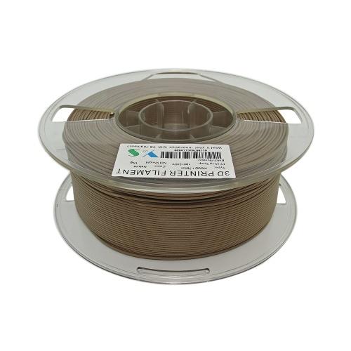 YouSu Nature PLA Filament 1.75MM Impression 3D Filaments