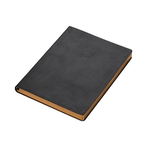 avant exquis B5 Notebook