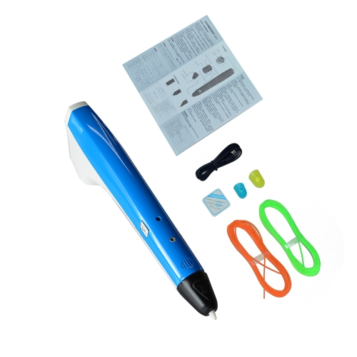 SUNLU M1 3D Printing Pen USB Power Supply for Drawing Art Craft Making 3D Modeling Children Christmas GiftComputer &amp; Stationery<br>SUNLU M1 3D Printing Pen USB Power Supply for Drawing Art Craft Making 3D Modeling Children Christmas Gift<br>