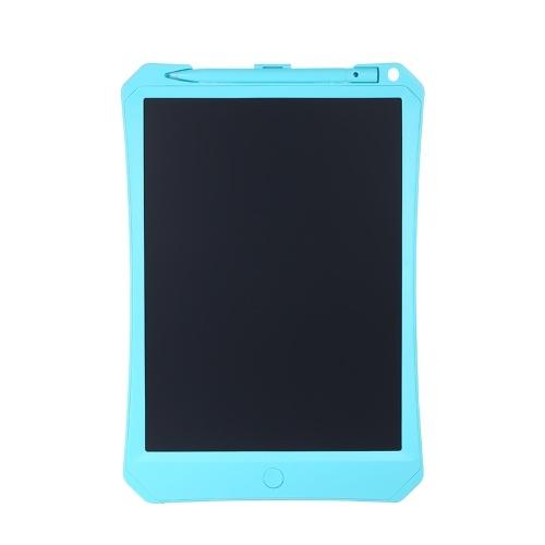 11 LCD Writing Board eWriter Portable Digital Electronic Pad Drawing Board