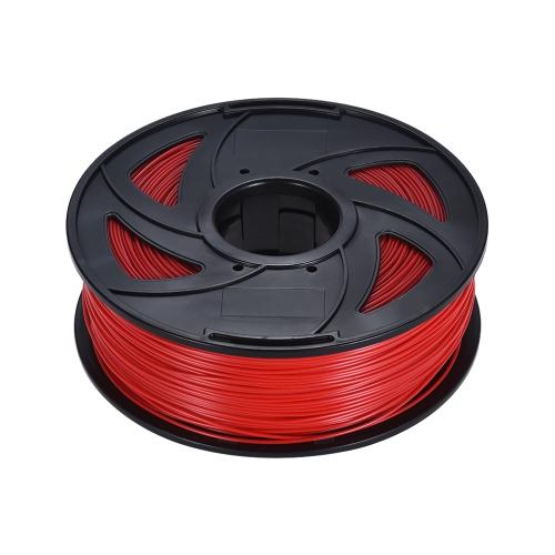 Color Optional ABS Plastic Filament 1kg/Roll 2.2lb 1.75mm for MakerBot Anet RepRap 3D Printer Pen BeigeComputer &amp; Stationery<br>Color Optional ABS Plastic Filament 1kg/Roll 2.2lb 1.75mm for MakerBot Anet RepRap 3D Printer Pen Beige<br>