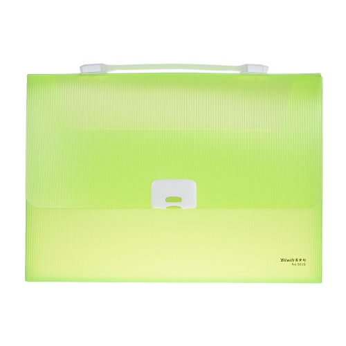 A4/Legal/Letter Size Colorful Single-layer Poly Large Space File Folder Organizer Jacket with Buckle Closure for Contract Tax DocuComputer &amp; Stationery<br>A4/Legal/Letter Size Colorful Single-layer Poly Large Space File Folder Organizer Jacket with Buckle Closure for Contract Tax Docu<br>