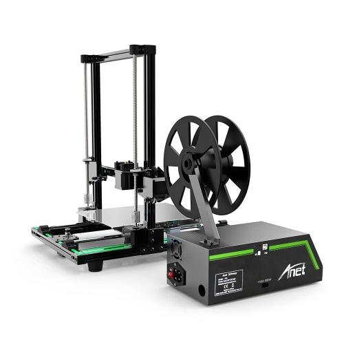 Anet E10 3D Drucker Bausatz