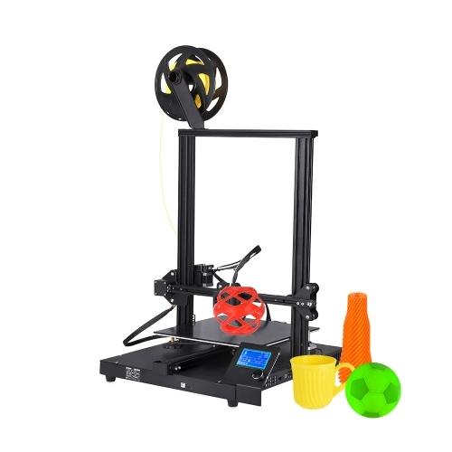 Kit DIY para Impressora 3D Creasee CS-10