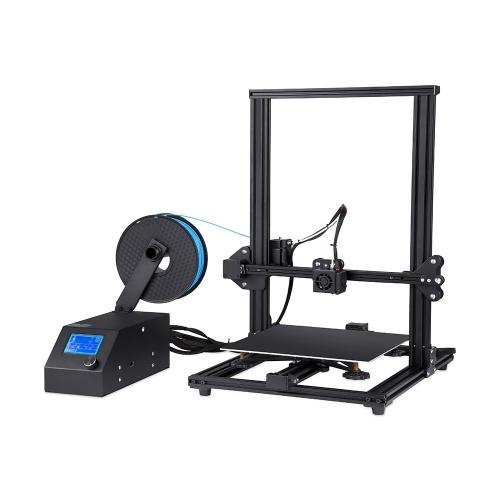 Kit DIY para Impressora 3D Creasee CS-3