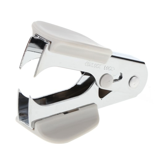 Comix B3064 Mini Portable Stapler Remover for Office School HomeComputer &amp; Stationery<br>Comix B3064 Mini Portable Stapler Remover for Office School Home<br>
