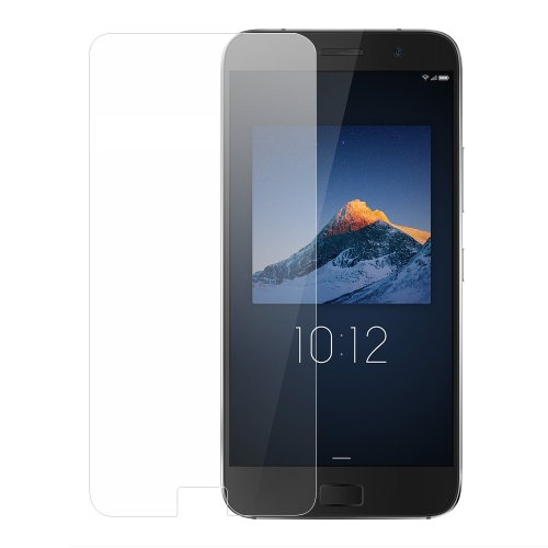 ADO 2PCS Tempered Glass Screen Protector Cover Film for ZUK Z1 9H 0.33mm Ultrathin High Transparency Anti-dirt Shatterproof Anti-sCellphone &amp; Accessories<br>ADO 2PCS Tempered Glass Screen Protector Cover Film for ZUK Z1 9H 0.33mm Ultrathin High Transparency Anti-dirt Shatterproof Anti-s<br>