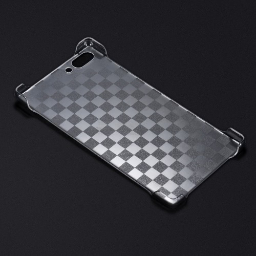 Phone Protective Case for 6.0 Inches MAZE Alpha Cover Eco-friendly Stylish Portable Anti-scratch Anti-dust DurableCellphone &amp; Accessories<br>Phone Protective Case for 6.0 Inches MAZE Alpha Cover Eco-friendly Stylish Portable Anti-scratch Anti-dust Durable<br>
