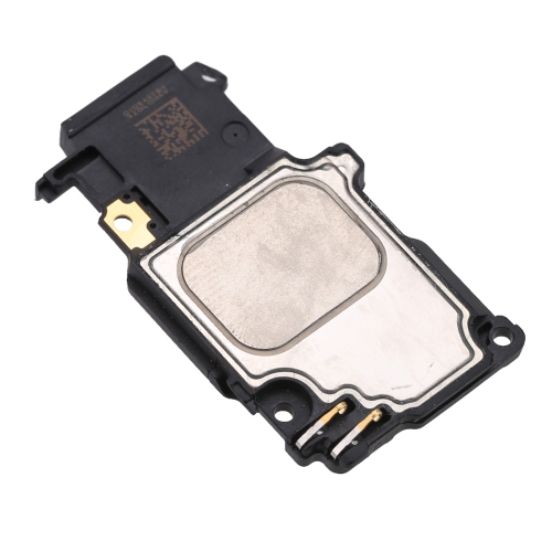 Loud Speaker Buzzer Ringer Repair Fix Replace Replacement Parts for iPhone 6S 4.7Cellphone &amp; Accessories<br>Loud Speaker Buzzer Ringer Repair Fix Replace Replacement Parts for iPhone 6S 4.7<br>