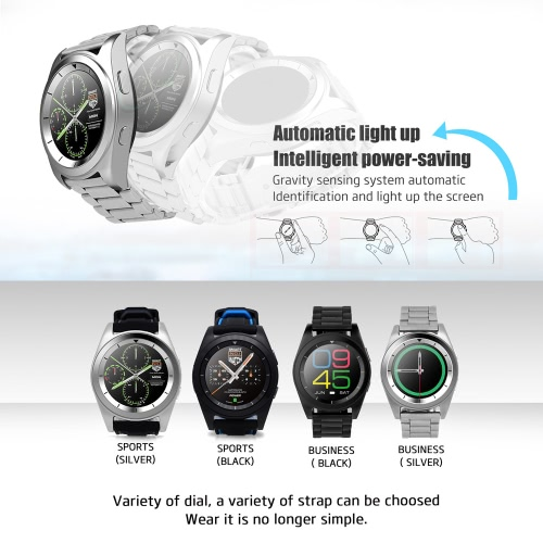 NO.1 G6 Heart Rate Smart Watch 1.2 Touch Screen MTK2502 Bluetooth 4.0 for iPhone 6 Plus 7S Plus Samsung S6 S6 edge HTC Android SmCellphone &amp; Accessories<br>NO.1 G6 Heart Rate Smart Watch 1.2 Touch Screen MTK2502 Bluetooth 4.0 for iPhone 6 Plus 7S Plus Samsung S6 S6 edge HTC Android Sm<br>