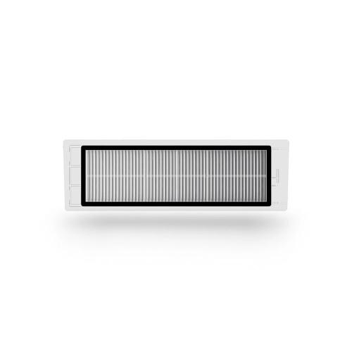 Xiaomi Mijia Robotic Vacuum Cleaner Filter Accessory Dust Box Net Smart Home 2pcsCellphone &amp; Accessories<br>Xiaomi Mijia Robotic Vacuum Cleaner Filter Accessory Dust Box Net Smart Home 2pcs<br>