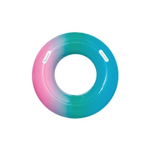 Xiaomi Water Play Плавающее кольцо Float Mat Equipment