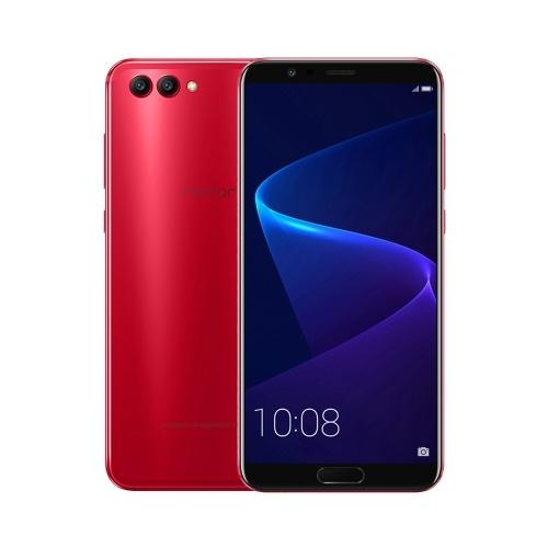 Telefono cellulare Huawei Honor V10 View 10 4GB 128GB