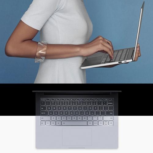 Xiaomi Air Laptop Notebook Computer 13.3-inch FHD Screen Intel Core i5-7200U 3.0GHz 8GB + 128GB SSD NVIDIA GeForce 940MX 2GB GDDR5Computer &amp; Stationery<br>Xiaomi Air Laptop Notebook Computer 13.3-inch FHD Screen Intel Core i5-7200U 3.0GHz 8GB + 128GB SSD NVIDIA GeForce 940MX 2GB GDDR5<br>