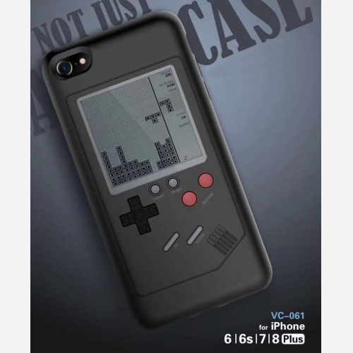 Classic Mobile Games Phone Cases for iPhoneCellphone &amp; Accessories<br>Classic Mobile Games Phone Cases for iPhone<br>