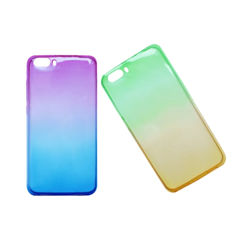 Phone Protective Cover Case for 5.0 Inches AllCall Rio Eco-friendly Stylish Portable Anti-scratch Anti-dust DurableCellphone &amp; Accessories<br>Phone Protective Cover Case for 5.0 Inches AllCall Rio Eco-friendly Stylish Portable Anti-scratch Anti-dust Durable<br>