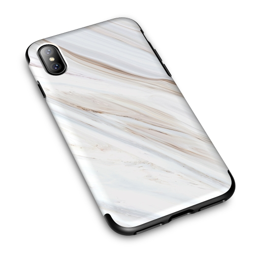 ROCK Original Series Wooden Protection Phone Case For iPhone X Wood And TPU Two-layer Design Phone Cover Shock-Absorbing Anti-scraCellphone &amp; Accessories<br>ROCK Original Series Wooden Protection Phone Case For iPhone X Wood And TPU Two-layer Design Phone Cover Shock-Absorbing Anti-scra<br>