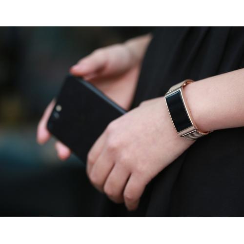 X3 Waterproof Smart Band Heart Rate Blood Pressure Monitor Sports Recorder GPS Tracking Caller Identification Smart Bracelet 120mACellphone &amp; Accessories<br>X3 Waterproof Smart Band Heart Rate Blood Pressure Monitor Sports Recorder GPS Tracking Caller Identification Smart Bracelet 120mA<br>