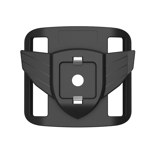 Sports Workout Running Exercise Armband Adjustable Arm Band Strap Phone Holder 360° Rotatable Finger Ring Grip for SmartphonesCellphone &amp; Accessories<br>Sports Workout Running Exercise Armband Adjustable Arm Band Strap Phone Holder 360° Rotatable Finger Ring Grip for Smartphones<br>