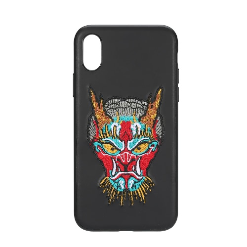 Phone Case for iPhone Ultra-thin Protective Shell Back Cover  PC+TPUCellphone &amp; Accessories<br>Phone Case for iPhone Ultra-thin Protective Shell Back Cover  PC+TPU<br>