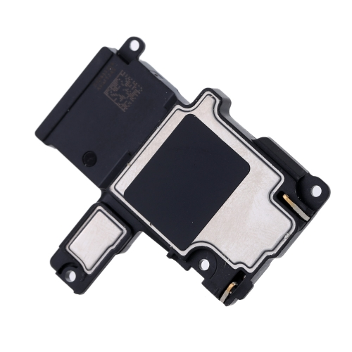 Loud Speaker Buzzer Ringer Repair Fix Replace Replacement Parts for iPhone 6 4.7Cellphone &amp; Accessories<br>Loud Speaker Buzzer Ringer Repair Fix Replace Replacement Parts for iPhone 6 4.7<br>