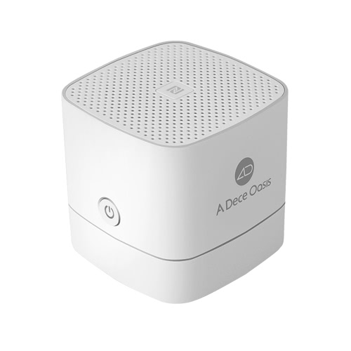 ADO mate3 Premium Mini Wireless Stereo Bluetooth Speaker Box 1800mAh Battery NFC FunctionCellphone &amp; Accessories<br>ADO mate3 Premium Mini Wireless Stereo Bluetooth Speaker Box 1800mAh Battery NFC Function<br>