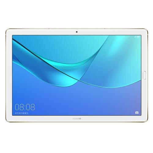 Huawei Mediapad M5 Pro CMR-W19 Tablet