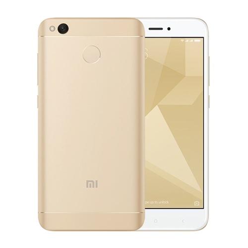 Xiaomi Redmi 4X Fingerprint 4G Smartphone 5 HD  2GB RAM+16GB ROMCellphone &amp; Accessories<br>Xiaomi Redmi 4X Fingerprint 4G Smartphone 5 HD  2GB RAM+16GB ROM<br>