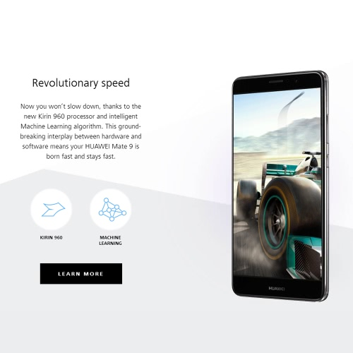 HUAWEI Mate 9 Smartphone 4G Phone 5.9inch TFT FHD 4GB RAM 64GB RSupport OTA UpdateCellphone &amp; Accessories<br>HUAWEI Mate 9 Smartphone 4G Phone 5.9inch TFT FHD 4GB RAM 64GB RSupport OTA Update<br>