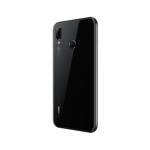 HUAWEI P20 Lite Nova 3e 4G Smartphone 4GB + 128GB Notch Screen
