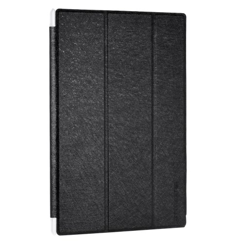 Elegant Flip Cover Shell PU Leather Protective Case Book Flip Tablect PC Cover Tablect Stand for Teclast Tbook 10Cellphone &amp; Accessories<br>Elegant Flip Cover Shell PU Leather Protective Case Book Flip Tablect PC Cover Tablect Stand for Teclast Tbook 10<br>