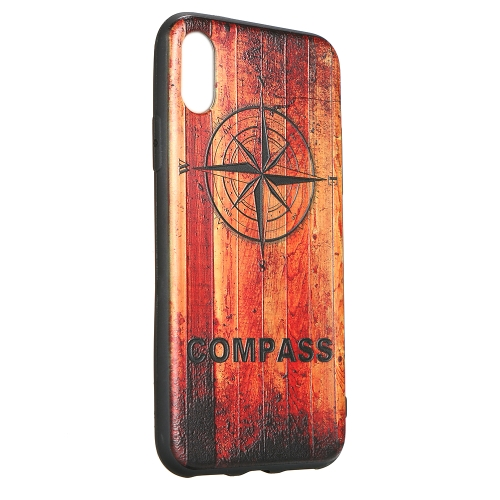 Creative Types of Soft Shell and Silica Gel Mobile Phone Case for IP8Cellphone &amp; Accessories<br>Creative Types of Soft Shell and Silica Gel Mobile Phone Case for IP8<br>