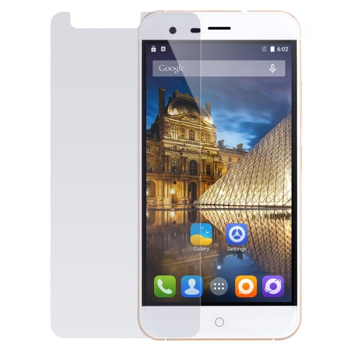 2.5D Tempered Glass Screen Protector Cover Film for Ulefone Paris 9H Ultrathin High Transparency Anti-dirt Shatterproof Anti-scratCellphone &amp; Accessories<br>2.5D Tempered Glass Screen Protector Cover Film for Ulefone Paris 9H Ultrathin High Transparency Anti-dirt Shatterproof Anti-scrat<br>