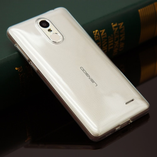 LEAGOO M5 Protective Phone Case Shell Cover Eco-friendly Material Stylish Portable Ultrathin Anti-scratch Anti-dust DurableCellphone &amp; Accessories<br>LEAGOO M5 Protective Phone Case Shell Cover Eco-friendly Material Stylish Portable Ultrathin Anti-scratch Anti-dust Durable<br>