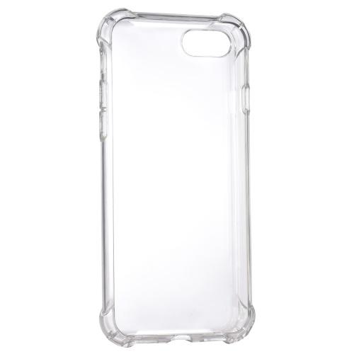 iPhone 7プラス8プラスカバー5.5インチのためのTPU電話の保護ケース環境にやさしいスタイリッシュなポータブルアンチスクラッチ耐久性のある耐久性