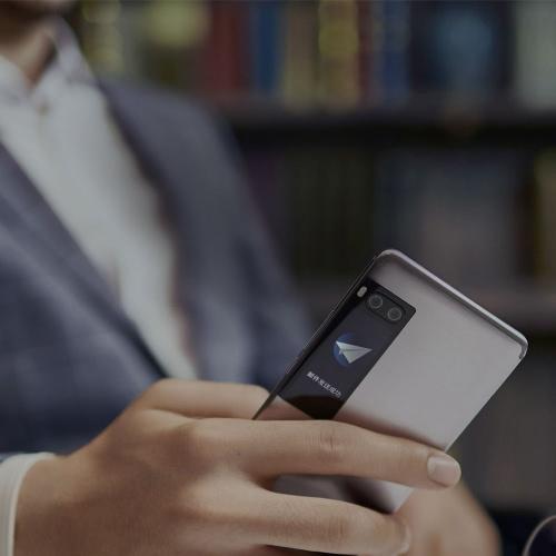 Meizu Pro 7 4G LTE Smartphone 5.2 inches Super AMOLED Display 4GB RAM 64GB ROM
