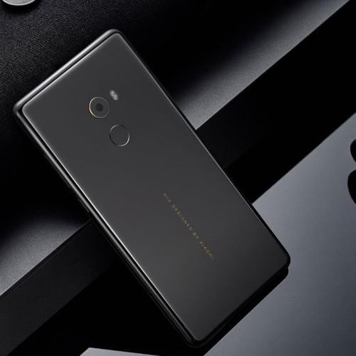 Xiaomi MIX 2 4G Smartphone 5.99 inches 6GB RAM 258GB ROMCellphone &amp; Accessories<br>Xiaomi MIX 2 4G Smartphone 5.99 inches 6GB RAM 258GB ROM<br>