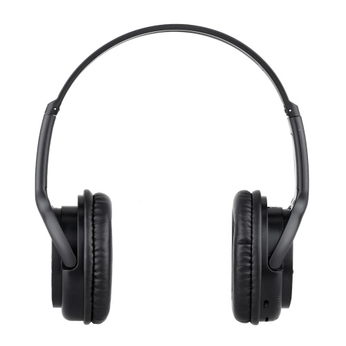 Original Arealer Wireless Bluetooth Headphone Headset Support FM Radio TF Card MP3 Player with Mic for Mobile Phone Tablet PCCellphone &amp; Accessories<br>Original Arealer Wireless Bluetooth Headphone Headset Support FM Radio TF Card MP3 Player with Mic for Mobile Phone Tablet PC<br>