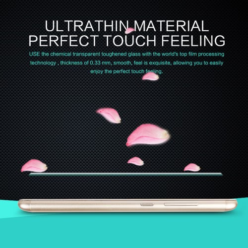 NILLKIN Tempered Glass Screen Protector Cover Film for 5.5 Inches Xiaomi Redmi note3 9H Tough Ultrathin   High Transparency Anti-dCellphone &amp; Accessories<br>NILLKIN Tempered Glass Screen Protector Cover Film for 5.5 Inches Xiaomi Redmi note3 9H Tough Ultrathin   High Transparency Anti-d<br>