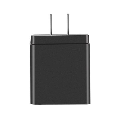 Portable Travel USB-C Wall Charger US Power Plug and USB C Cable Type-C Charger 15W Power Charging Adapter for Smartphones with TyCellphone &amp; Accessories<br>Portable Travel USB-C Wall Charger US Power Plug and USB C Cable Type-C Charger 15W Power Charging Adapter for Smartphones with Ty<br>