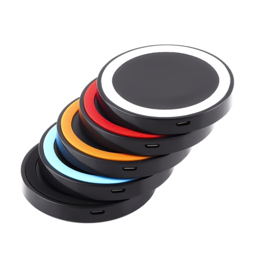 Q5 Wireless Charger for Iphone Samsung S6 Mi Lenovo Mobile Phone Macro USB Phone-chargerCellphone &amp; Accessories<br>Q5 Wireless Charger for Iphone Samsung S6 Mi Lenovo Mobile Phone Macro USB Phone-charger<br>