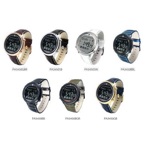 Youngs PS1600 Bluetooth 4.0 Smart Watch 30M Water Resistant 365 Days Standby for iPhone IOS 6.0 Android 4.3   Bluetooth 4.0 AboveCellphone &amp; Accessories<br>Youngs PS1600 Bluetooth 4.0 Smart Watch 30M Water Resistant 365 Days Standby for iPhone IOS 6.0 Android 4.3   Bluetooth 4.0 Above<br>