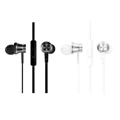 Original Xiaomi Piston Basic Edition Earphone Stereo Headphone In-ear Music Headset Earbuds with Mic for Xiaomi Samsung iPhone SmaCellphone &amp; Accessories<br>Original Xiaomi Piston Basic Edition Earphone Stereo Headphone In-ear Music Headset Earbuds with Mic for Xiaomi Samsung iPhone Sma<br>