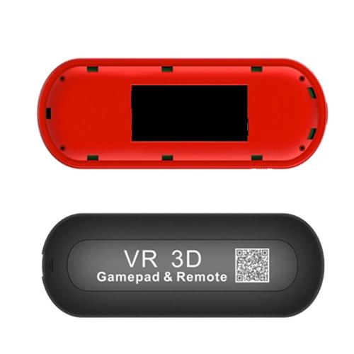 CSY-051 Multi-function VR Remote Control Virtual Reality Mini Gamepad Remote Game Console Controller Multifunction Portable WireleCellphone &amp; Accessories<br>CSY-051 Multi-function VR Remote Control Virtual Reality Mini Gamepad Remote Game Console Controller Multifunction Portable Wirele<br>